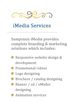 iMedia Services