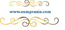 www.sumpraxis.com