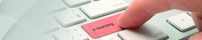 Customized elearning solutions India