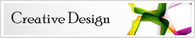 Flash/HTML5 Based Animation / eBook Services